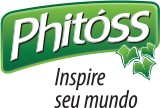 Phitóss - O fim da tosse começa com Phitóss