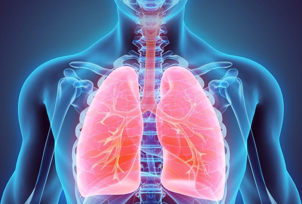 Tipos de tosse: saiba identificar