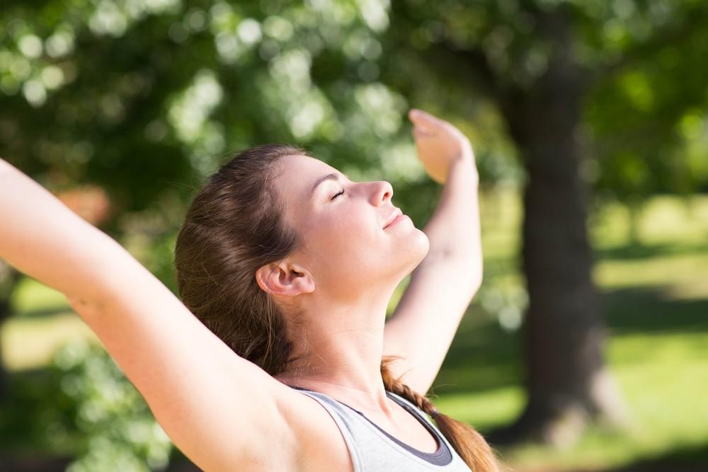 5 dicas práticas para levar uma vida saudável