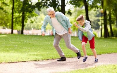 5 dicas para aumentar o fôlego durante as atividades físicas
