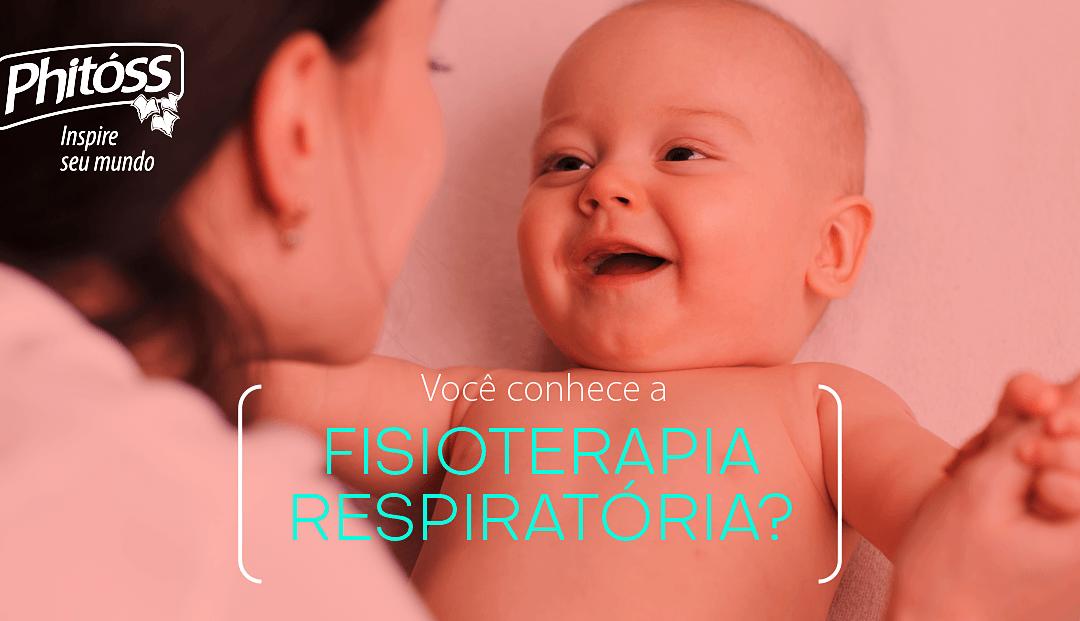 fisioterapia-respiratoria-pediatrica