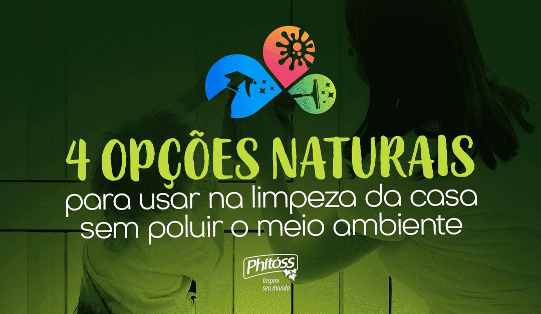 meio ambiente blog