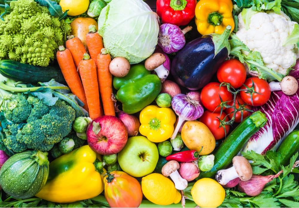 legumes economia e saúde