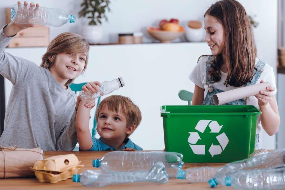 aprendendo sustentabilidade